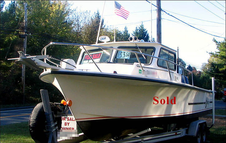 boat motors in maryland all boats